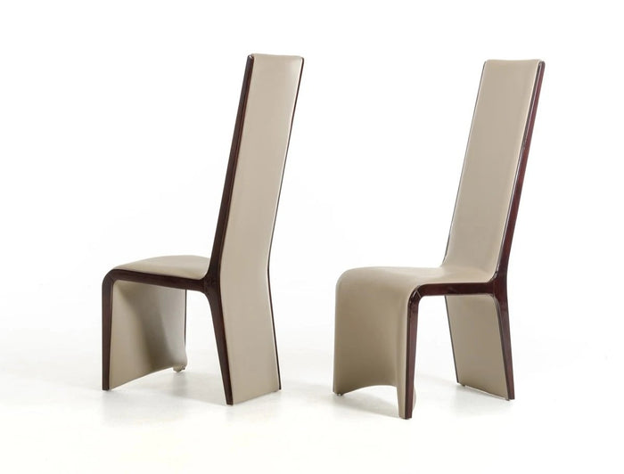 Pakaso Dining Chair (Set of 2)