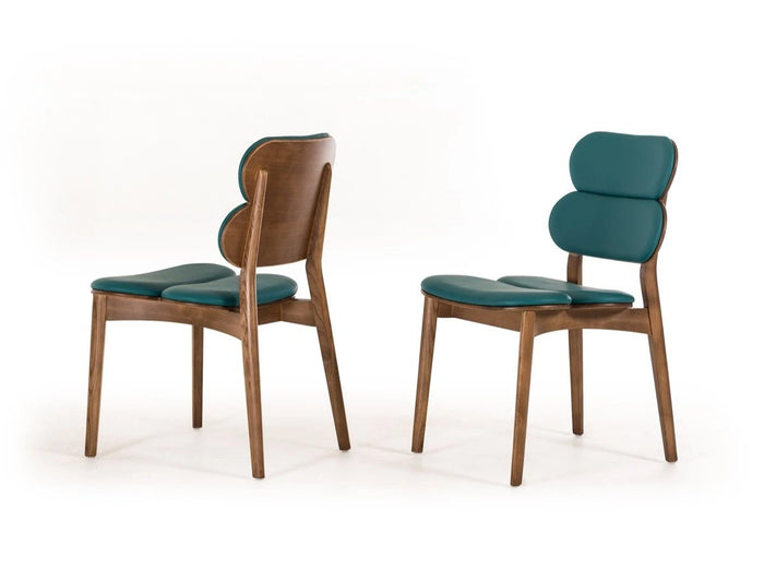 Randik Chair (Set of 2)
