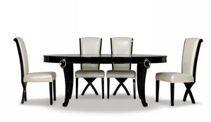 ,Jubilee furniture store Las Vegas-Modern furniture
