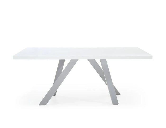 Veser Dining Table
