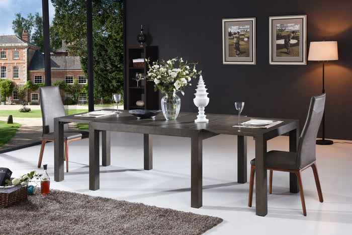 Gracey Extendable Dining Table