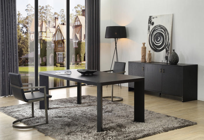 Warulo Dining Table