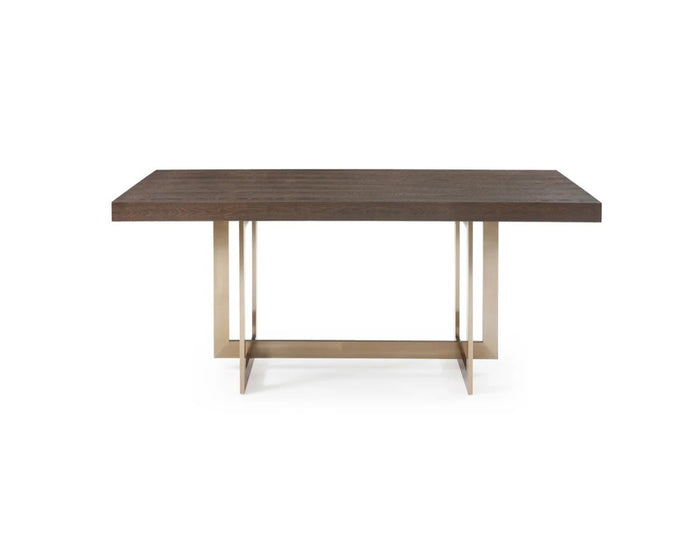 Paliline Dining Table