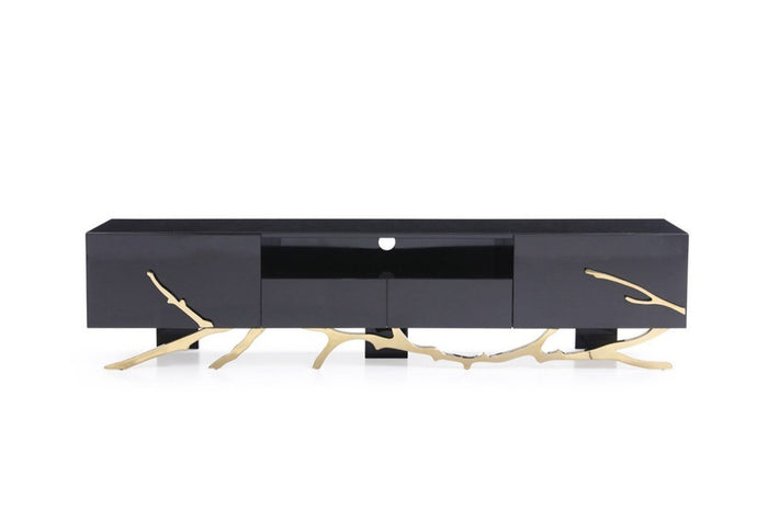 Modrest Dragon  Modern TV Stand