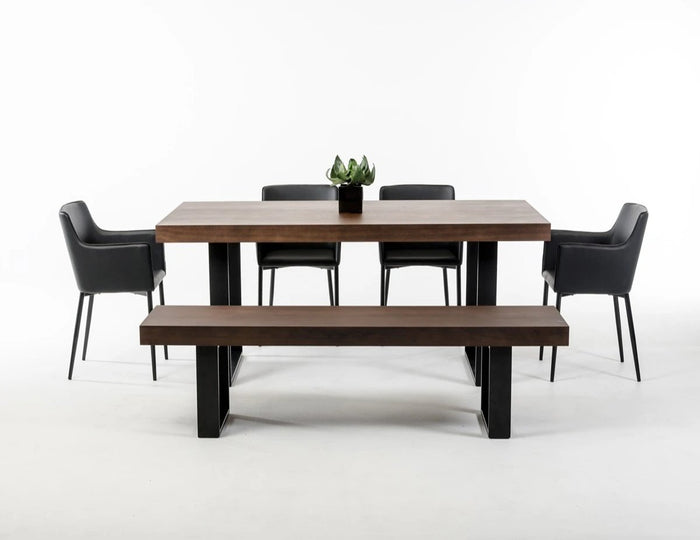 lmze Dining Table