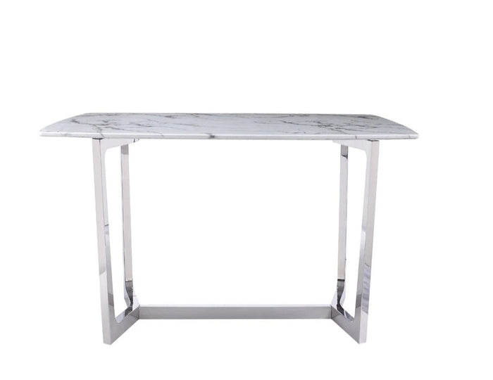 Grail Dining Table