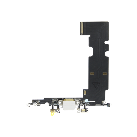iPhone 8 Plus Charging Dock Flex Cable