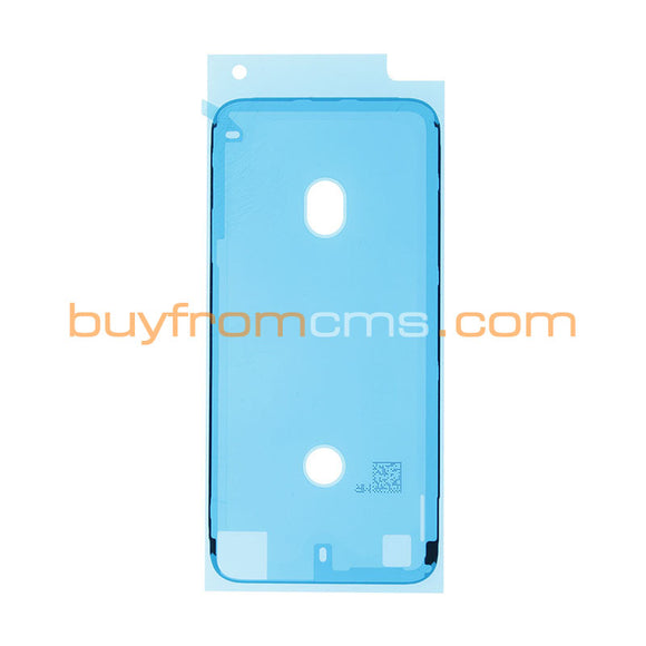 Waterproof Adhesive Sticker for iPhone 8