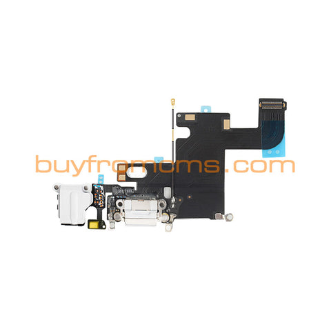 iPhone 6 Charging Dock Flex Cable