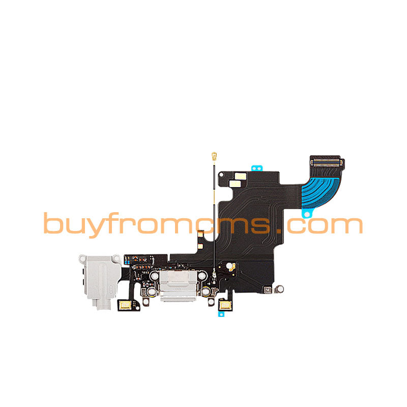 iPhone 6S Charging Dock Flex Cable