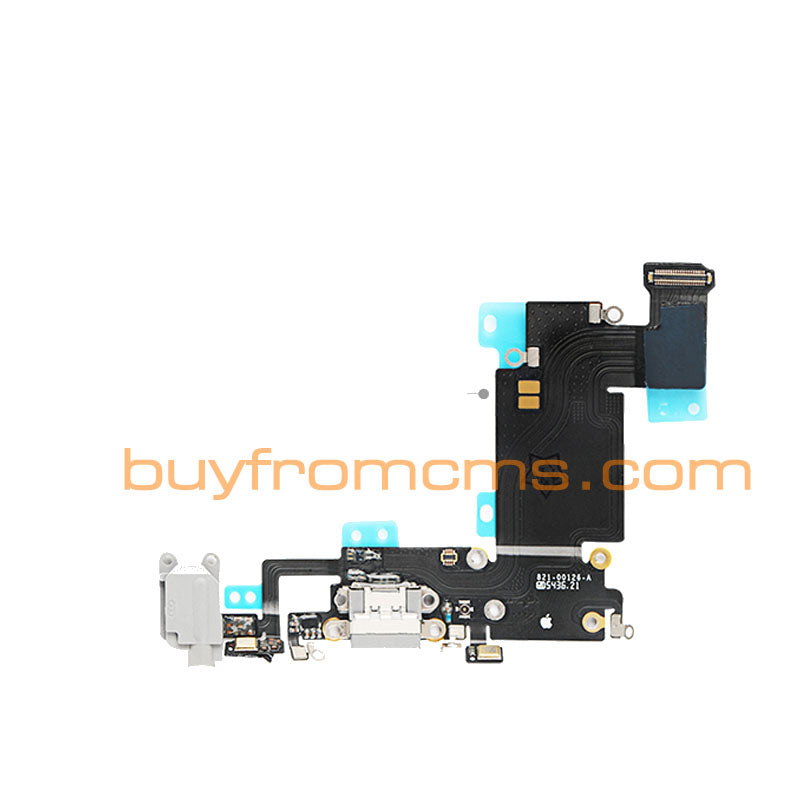 iPhone 6S Plus Charging Dock Flex Cable