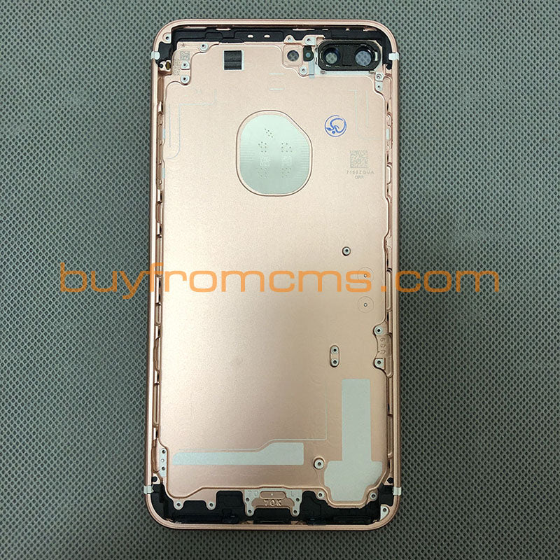 iPhone 7 Plus Housing