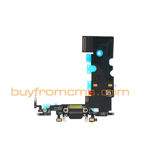 iPhone 8 Charging Dock Flex Cable