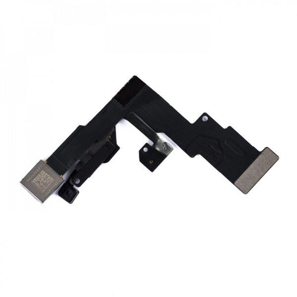 iPhone 6 Front Camera And Proximity Sensor And Flash Flex Cable