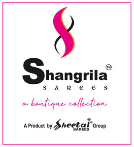 Designer Silk & Cotton Sarees Online Shopping