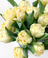 A Touch of Lemon (20 stems)