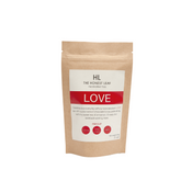 Love Tea by The Honest Leaf