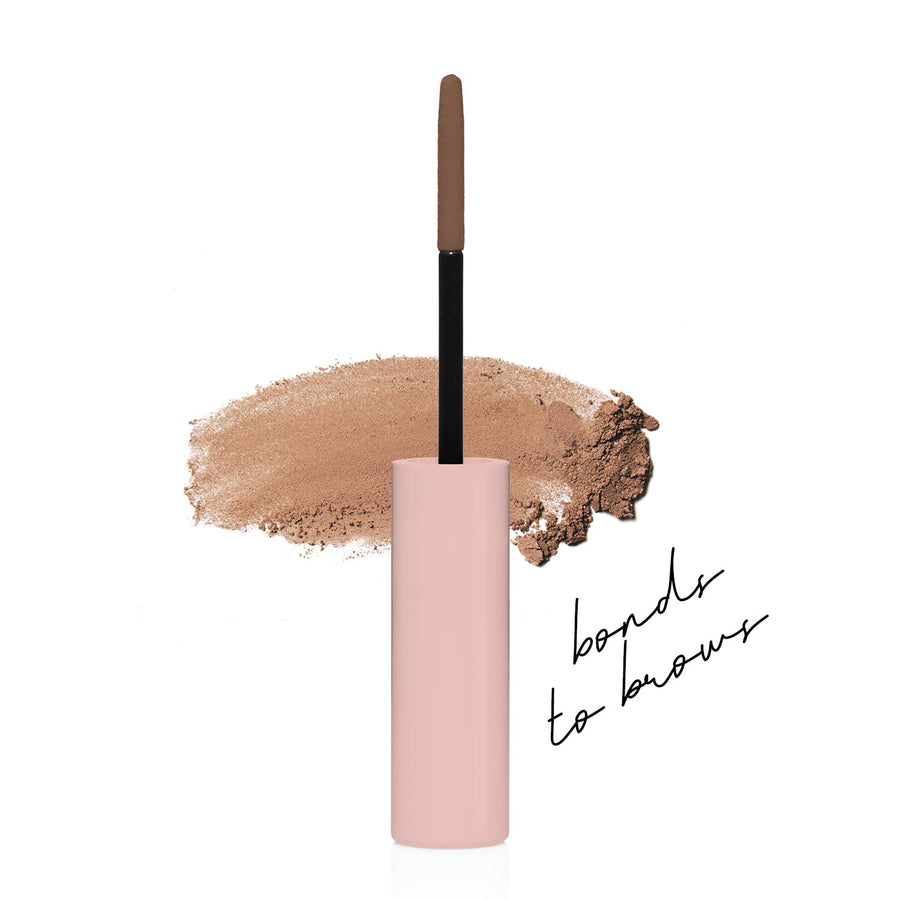 Brow Gamer </br> Powder Brow Enhancer