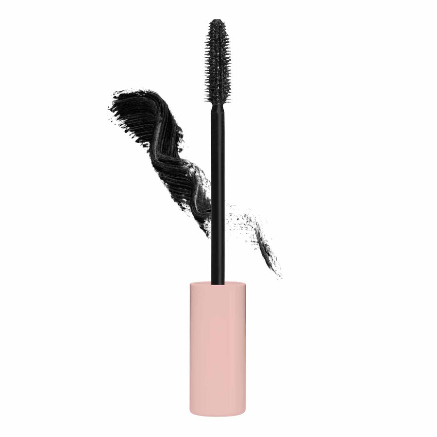 Be a Doll! </br> Fab Flair & Volume Mascara