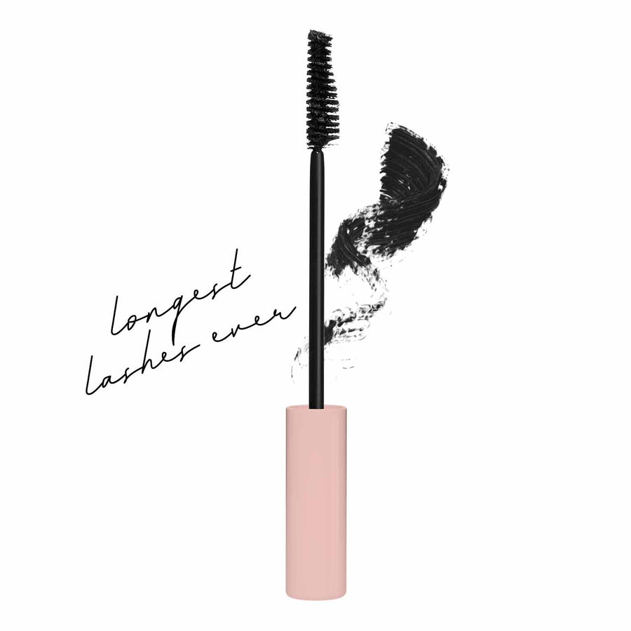 Fierce Flair </br> Length & Sculpt Mascara