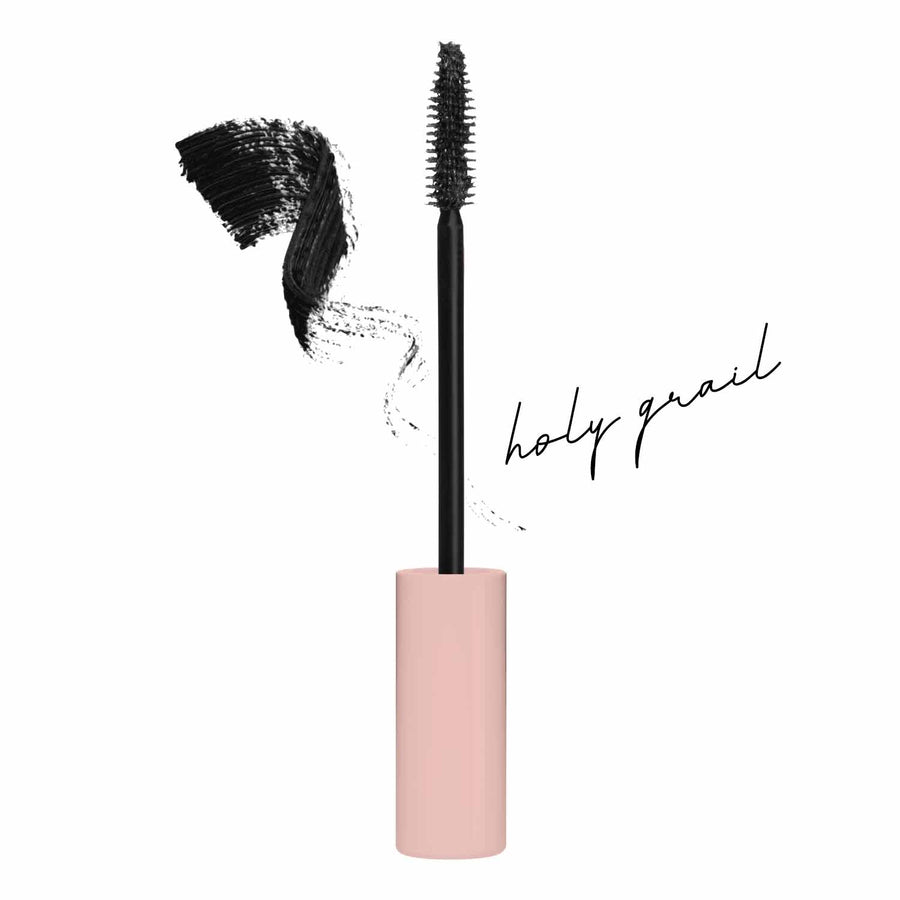 My One & Only </br> 5-in-1 Mascara
