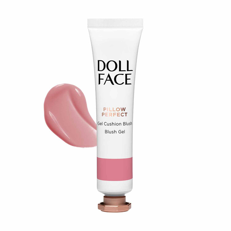 Pillow Perfect </br> Gel Cushion Blush