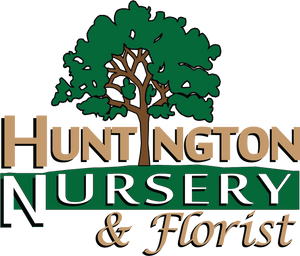 Huntington Nursery & Florist
