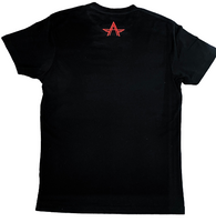 """The Brand"" T-Shirt"