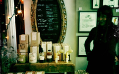 Angel Hill Apothecary