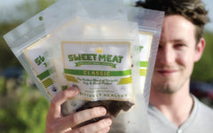 Sweet Meat Jerky Co.
