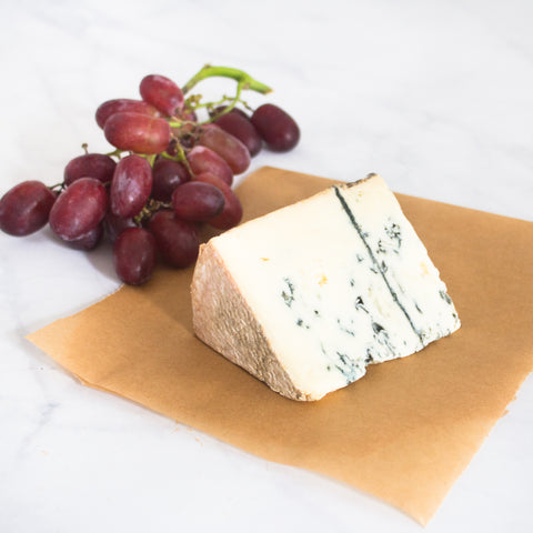 Bayley Hazen Blue Cheese