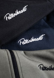 Petrolheart Softshell Jacket