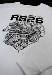 RB-26 | Sweatshirt