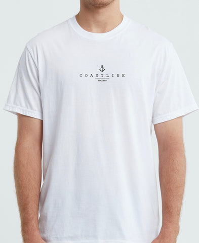Classic t-shirt - Ecofriendly