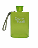 430ml Water Bottle – Do Your Best