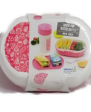 Lunch Box Multi Color