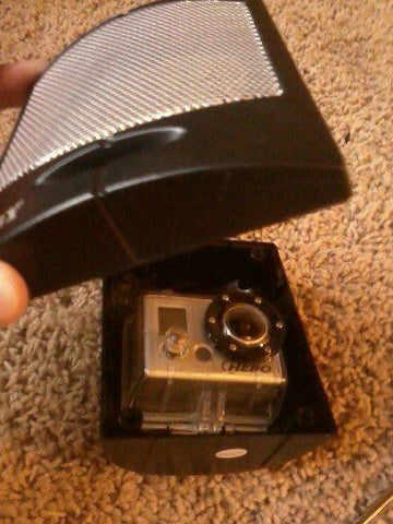 How To Make A Diy Hidden Camera At Home Securitybees