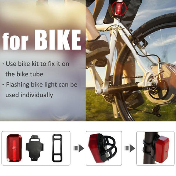 mini gps tracker for bike