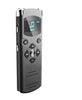 16GB Professional Noise Reduction Voice Recorder