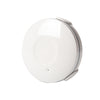 Smart Home Automation Water Leak Detector Wifi