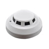 HD 1080P Wireless Smoke Detector Camera