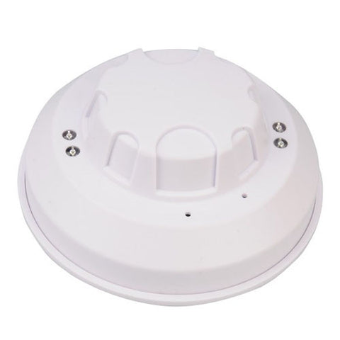 Night Vision Smoke Detector Camera