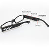 Spy Glasses With Hidden HD Camera