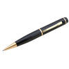 HD 720P Spy Pen Camera Recorder