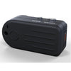 Mini IR Night Vision HD 1080P Video Camera