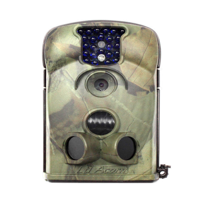 LTL ACORN 12MP 5210A Trail Camera