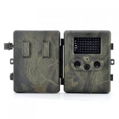 GPRS/MMS/Email Lithium Battery Trail Camera