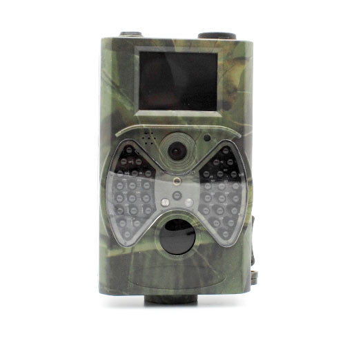 Cheap HD Remote Control Trail Camera