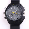 1080P Hidden Camera Watch