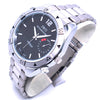 720P Wrist Watch Video Camera